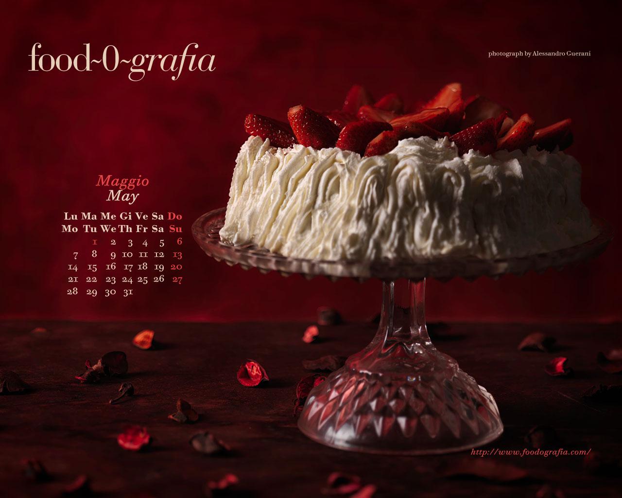 http://www.alessandroguerani.com/foto_blog/foodografia-calendar-may-2012-1280x1024.jpg